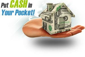 sell my house fast clinton township, we buy houses, cash buyers macomb