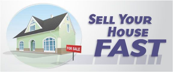Sell My House Quickly ASIS  We Buy Houses with the